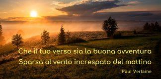Paul Verlaine, le poesie più belle del poeta maledetto