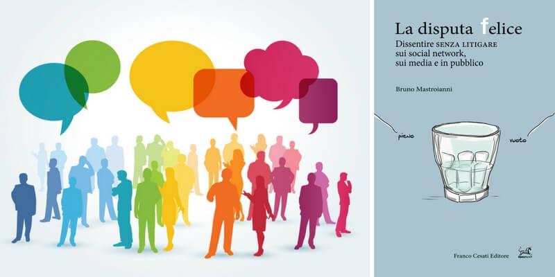 Come comunicare correttamente sui social network
