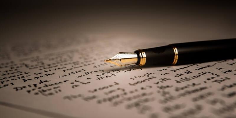 Paul Verlaine, le poesie più belle