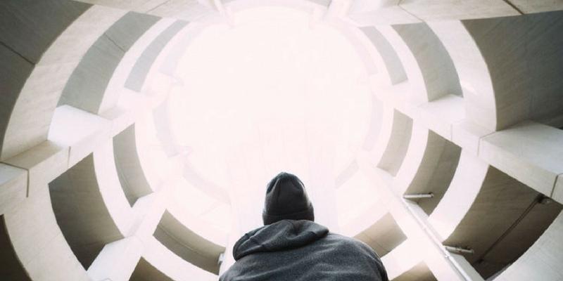 I 10 soffitti più belli al mondo