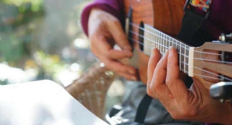Le parole in musica alleviano le sofferenze dei malati terminali