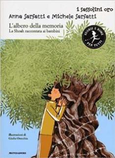 albero della memoria