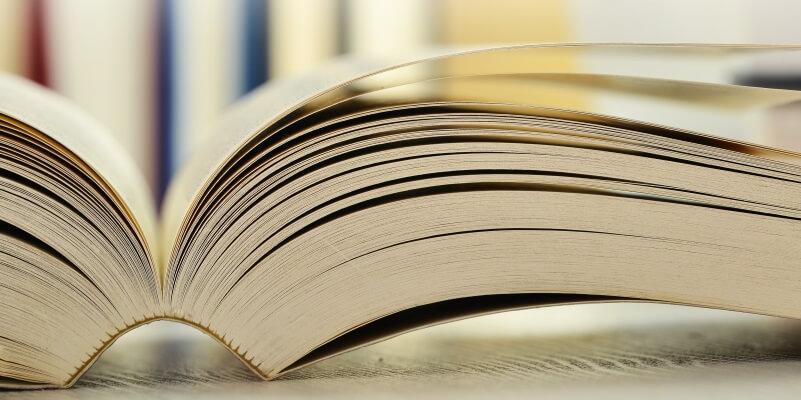 Diario di lettura