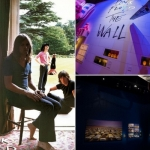 mostra Pink Floyd