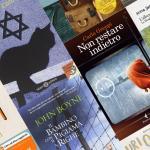 Giornata_della_Memoria_i_libri_per_raccontare_la_Shoah_ai_ragazzi