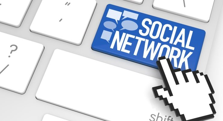 Perché è meglio non dipendere dai social