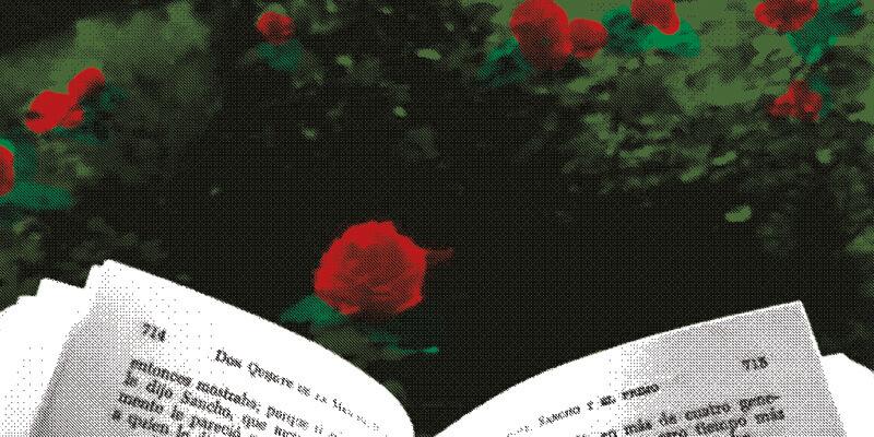 23 febb 2018 - giardini letterari
