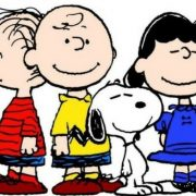 5 analogie tra Schulz e Charlie Brown