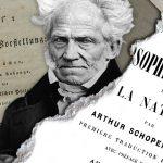 Arthur Schopenhauer, le frasi e gli aforismi celebri