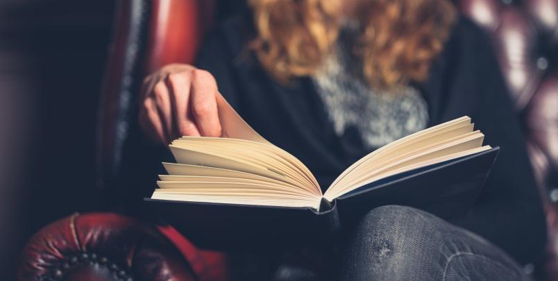 I 10 libri da leggere in uscita a marzo