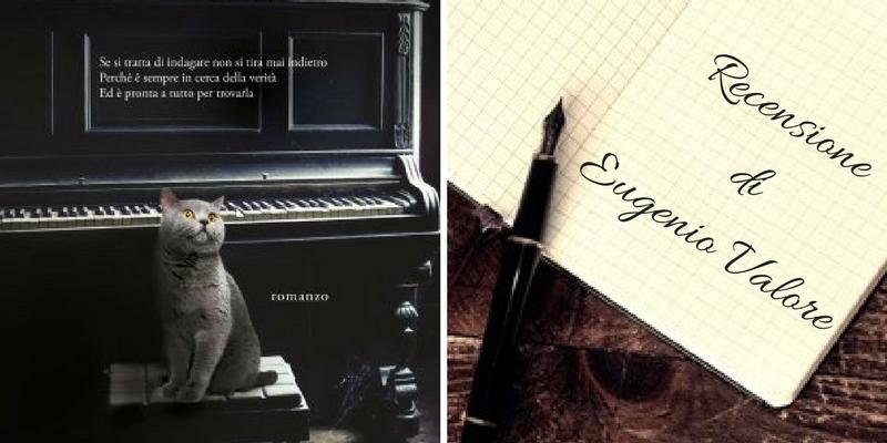 """""""L'ultima sonata"""" di Cristina Rava, morti ordinarie per una scrittura mai banale"""