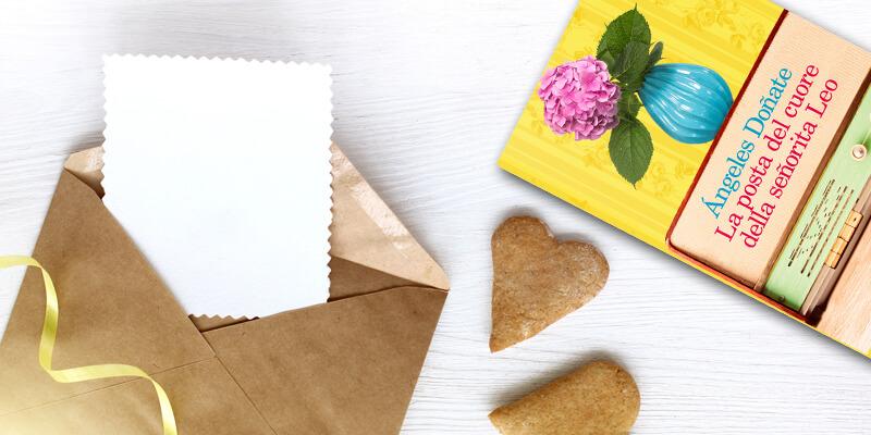 I 10 libri che celebrano l'importanza delle lettere