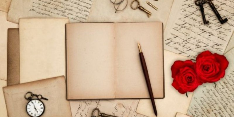 Lettera di una figlia calabrese di Teresa Averta