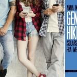 Perché certi giovani decidono di ritirarsi dalla vita sociale