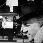 In mostra a Malaga i sogni onirici di Federico Fellini