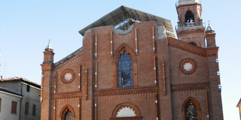 Approvato il piano per gli investimenti sul patrimonio culturale