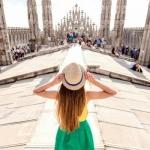 Nasce a Milano il centro internazionale per la cultura digitale