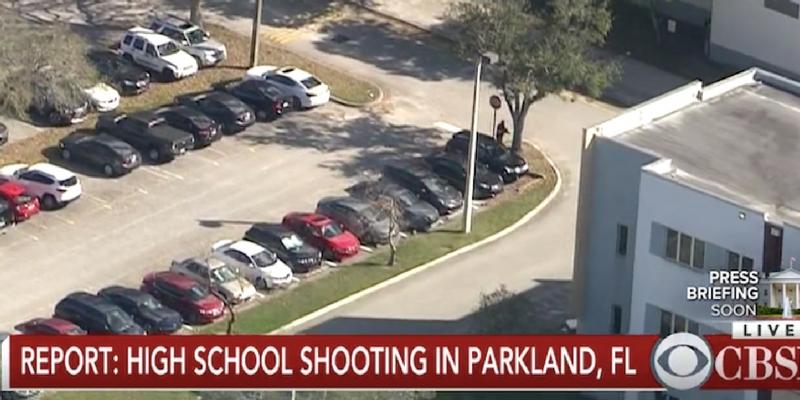 Florida, nuova sparatoria in una scuola