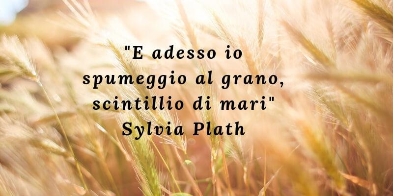 Sylvia Plath, le poesie più belle