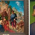 Durer in mostra al Palazzo Reale di Milano
