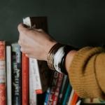 Come sviluppare un'abitudine di lettura quotidiana