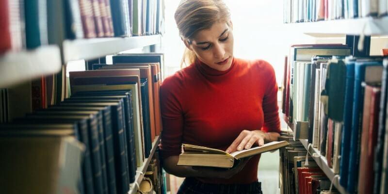 Tempo di Libri: l'editoria è sempre più al femminile