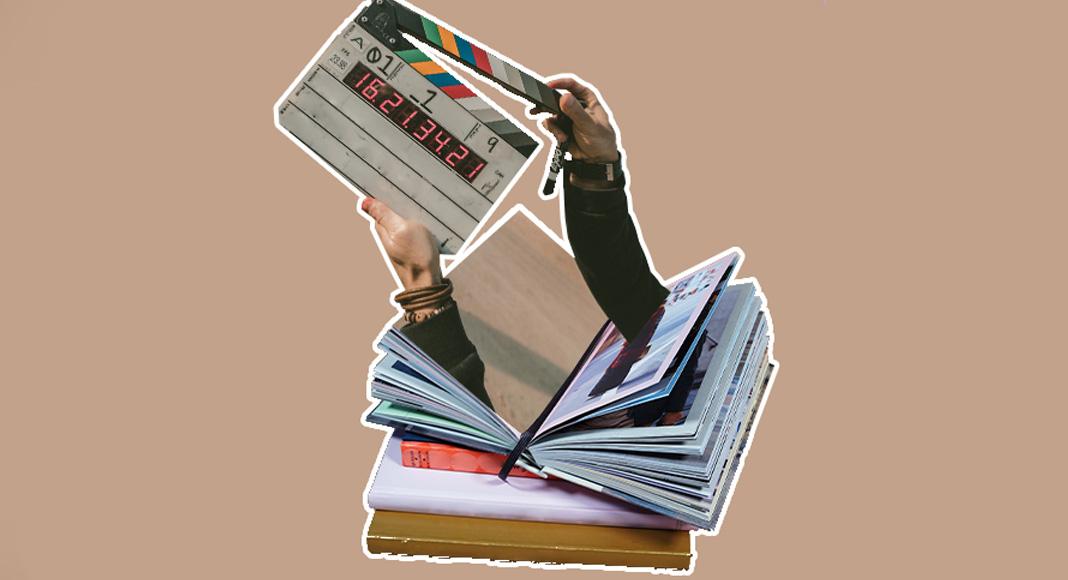 I 10 migliori film tratti dai libri