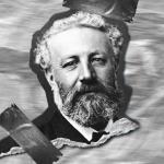 Jules Verne, le frasi e gli aforismi celebri
