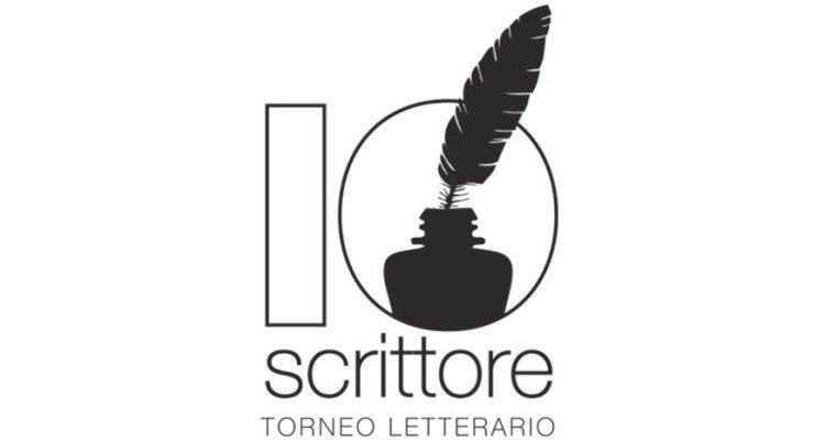 IoScrittore, aperte le iscrizioni per l'edizione 2019