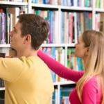 Le offerte e le promozioni del momento legate ai libri