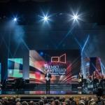Premio Campiello 2018, tutte le novità della 56^ edizione