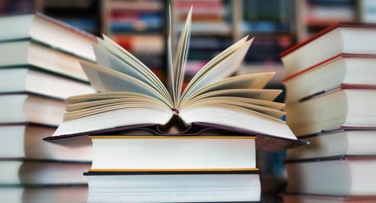 Presentata la nuova edizione del salone del libro a Torino