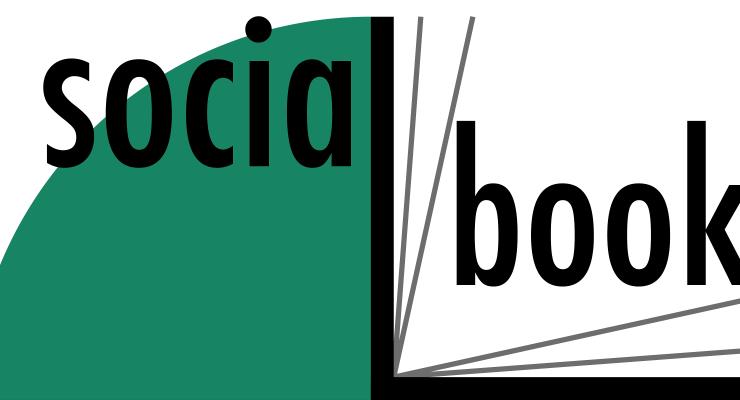 Socialbook, Il progetto firmato CSBNO dedicato al bullismo