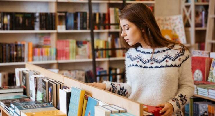 Aumentano sempre di più le donne scrittrici in Italia