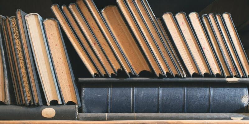 Cinque biblioteche che restano aperte nonostante i rischi