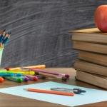 Francia, introduzione della scuola dell'obbligo a partire dai tre anni