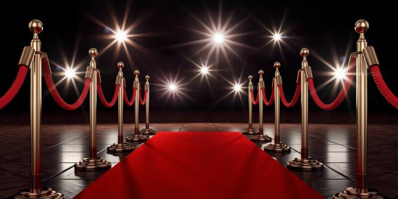 Italia conquista una statuetta agli Oscar 2018