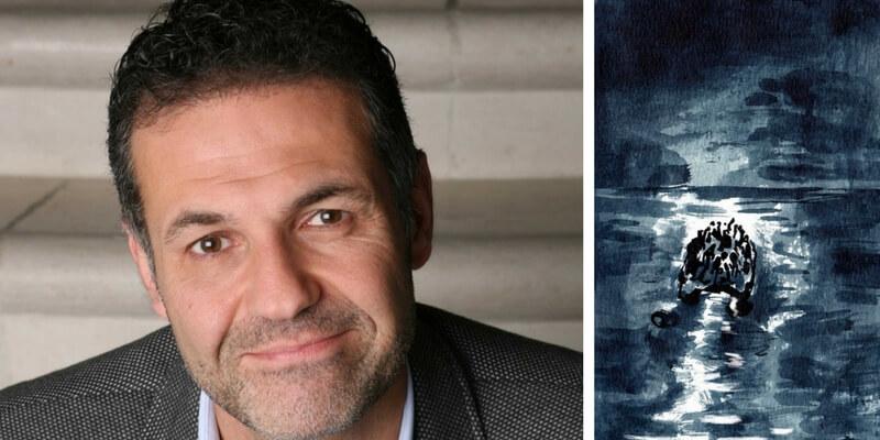 La casa editrice SEM pubblicherà il prossimo libro di Hosseini