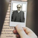 La cura di Franco Battiato è dedicata all'Amore universale