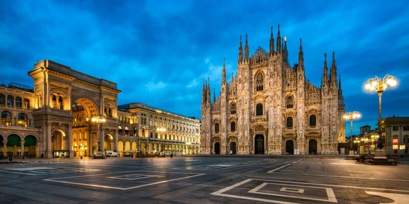 """Torna a Milano """"MuseoCity"""" con una divertente caccia al tesoro"""