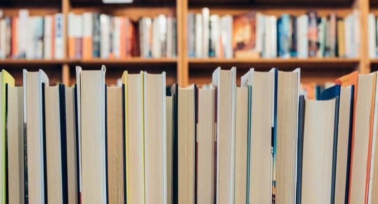 Gli eventi da non perdere a Tempo di Libri