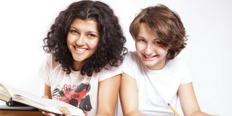 Chi sono i modelli a cui si ispirano gli studenti delle superiori