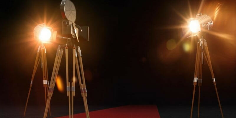 12 cose che forse non sapevate sull'edizione da record degli Oscar 2018
