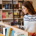 "Classifica libri più venduti. Al primo posto ""Gaudete et Exsultate"" di Papa Francesco"