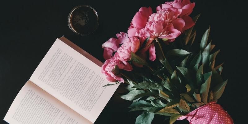 Festa della Donna, i 10 romanzi sulle donne più amati di tutti i tempi