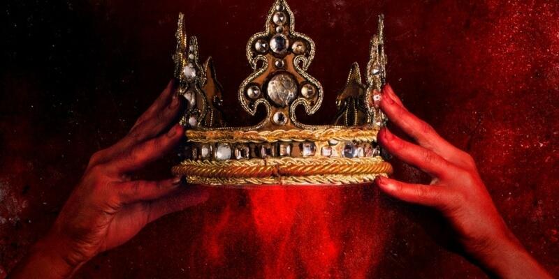Macbeth in diretta via satellite al cinema dalla Royal Opera House di Londra