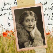 Virginia Woolf, le frasi e gli aforismi più celebri