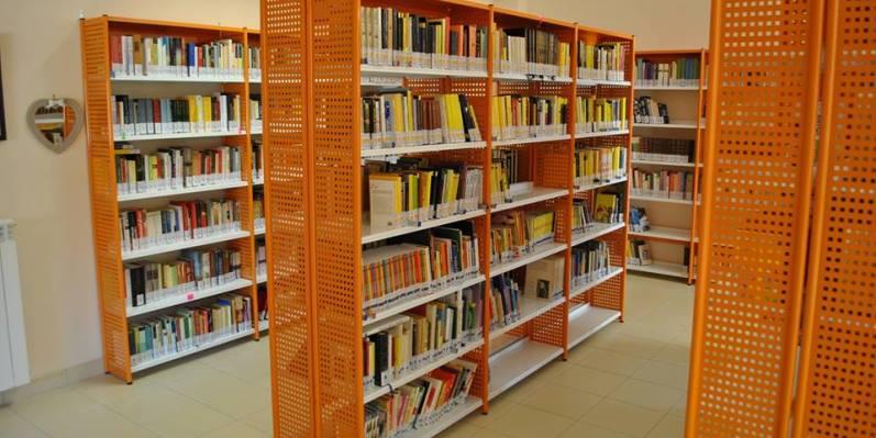 Una libreria a Roma per ricordare la giovane Elisa