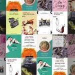 Festa del Papà, i 10 padri più famosi della letteratura