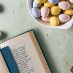 Pasqua, le poesie più celebri dedicate alla festività